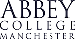 Abbey Manchester