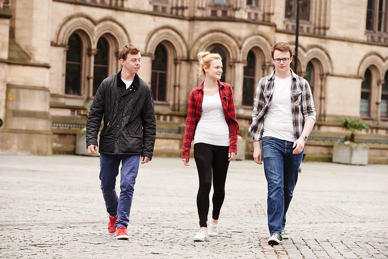 What A-Levels do Universities want