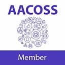 AACOS Member